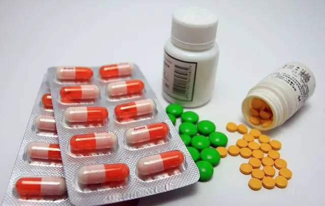 柴胡注射液,阿司匹林类,安乃近片,尼美舒利