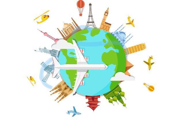 出国旅游需要买保险吗 出国旅游一定要买保险吗 太平洋保险