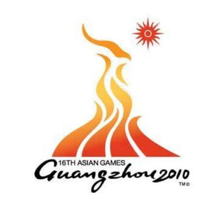 2022杭州亚运会会徽发布,看历届会徽有何变化?图片