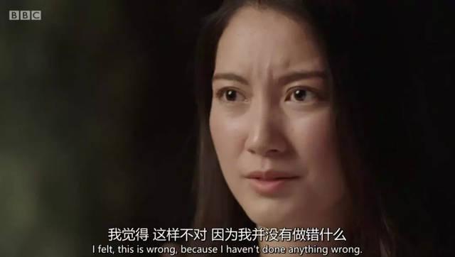 日本小姐上门服务被强奸_日本政府改变对被强奸女性的社会做法