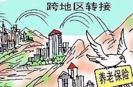 在北京挂靠单位自己交社保,今后可能离开北京,还该继... 银...