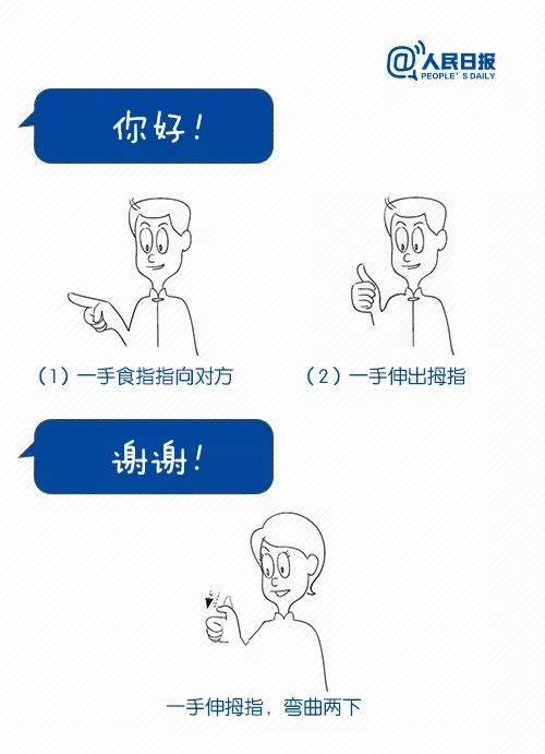 """为题教案"""",以《熊猫手语学宝宝》课堂,定期编排,发布系列文档教学片.手语摄制手语图片"""