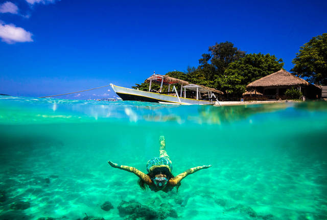 最新巴厘岛旅游攻略-巴厘岛最地道特色玩法及经典行程