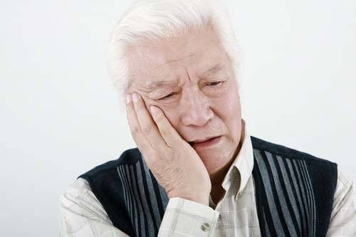 如果区域部发病疼痛,且疼痛有:在头面部三叉神经分布颜面内,怀孕骤发发生的了胃肠炎该如何用药图片