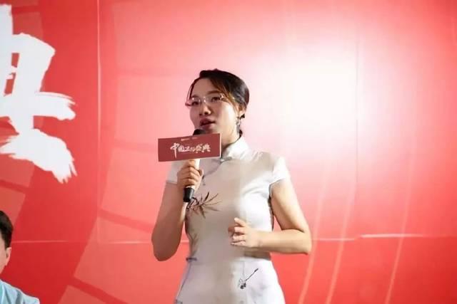 云集28位卫浴行业大咖《中国卫浴盛典》要讲怎样的故事?