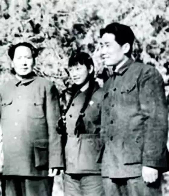 刘思齐在新疆的一段囚徒岁月
