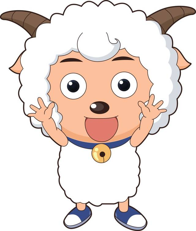 太���#�.b:)��a�_位于国内b173登机口西侧 《喜羊羊与灰太狼》采用新颖时尚的手法表现