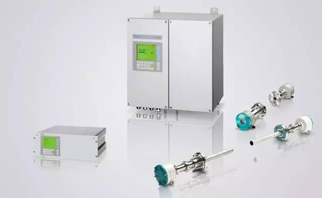 2,该点与过程校正点 (一般为调节阀,加热或冷却器) 之间的工艺过程滞图片