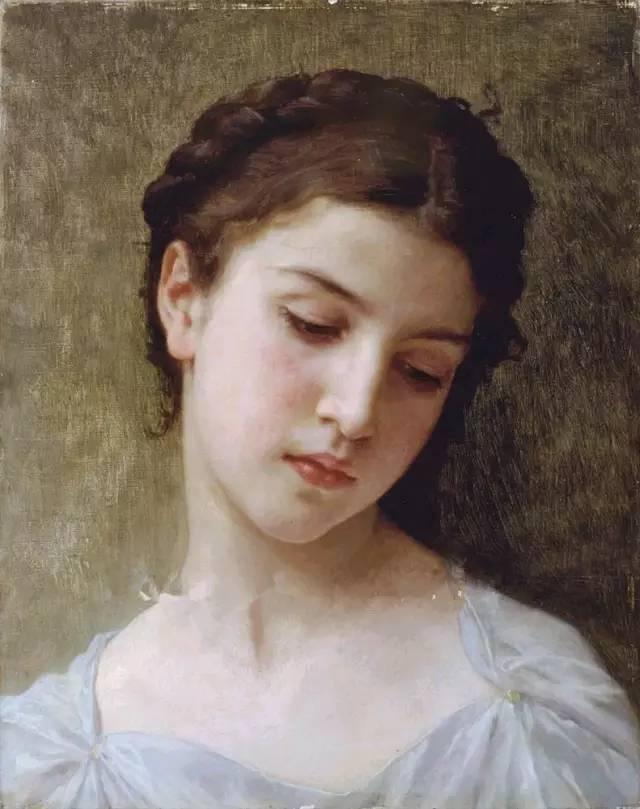 《卡门序曲》是比才创作的歌剧《卡门》中的前奏曲,剧中描写了烟草女
