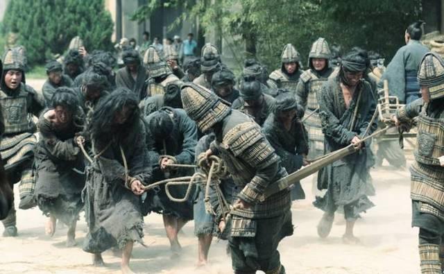 中国古代大家族大多没落了,不过这两家族是例外,现在还赫赫有名