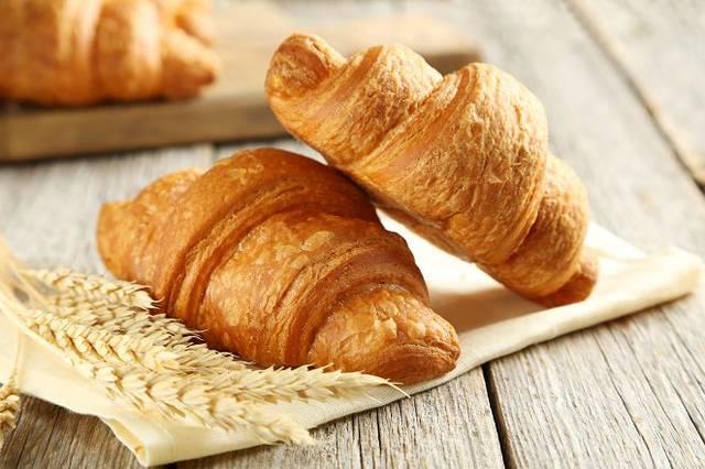法国旅游最新出发美食攻略-法国旅游必尝当地攻略美食哈尔滨游玩长白山自驾游特色图片
