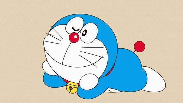 情色xfplay囹�a_cos play大比拼,我爱罗神还原,皮卡丘原来是只猫?