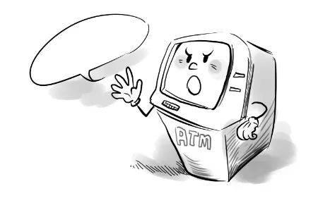 动漫 简笔画 卡通 漫画 手绘 头像 线稿 450_281