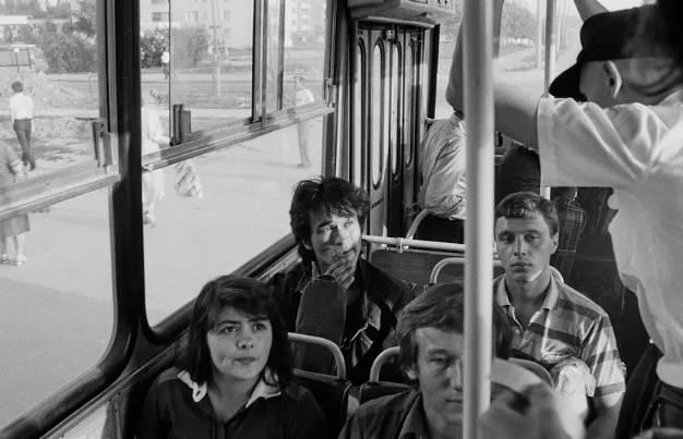 《盛夏》80年代的搖滾青年這樣過,朋克,搖滾樂和羅曼蒂克圖片