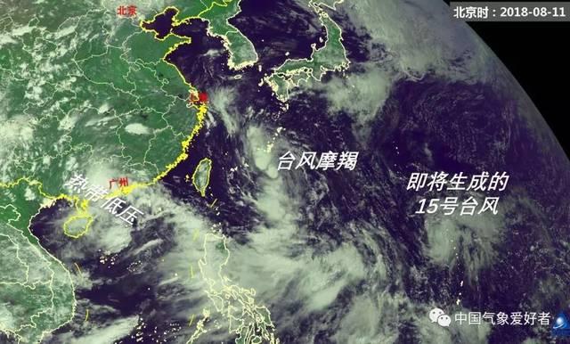 局部暴雨;中午起风力逐渐增大,预计过程最大风力5~7级,高海拔山区7图片