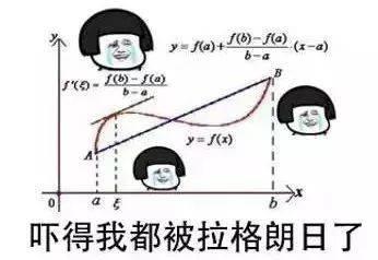 数学不好,连表情包都看不懂?我不信!图片