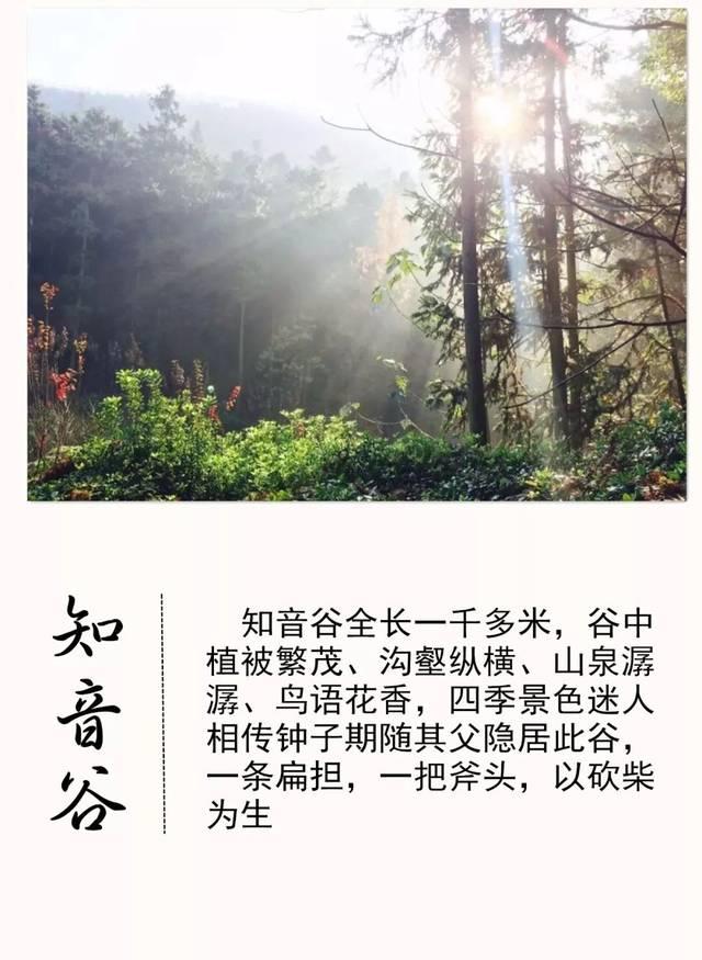 位于湖北省武汉市蔡甸区永安街境内九真山国家森林公园的核心区域化妆品攻略购买深度韩国图片