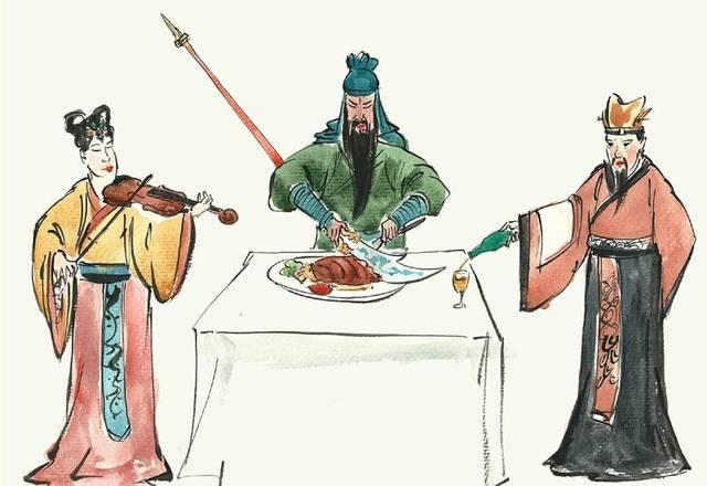刘备一生错失的5大良机,把握住1个,兴复汉室就指日可待!