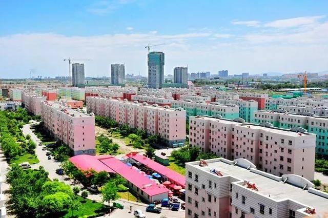145团,石河子唯一不谈地方的房价!金乡杭州湾装修设计图片