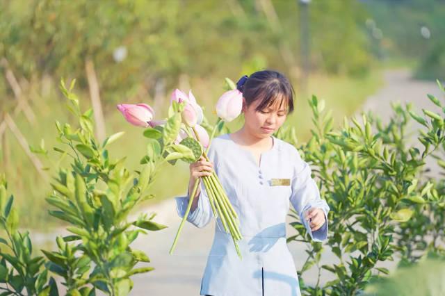 歌山画水,秀出亲子新高度-旅游频道-手机搜狐