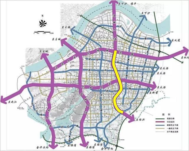 萧山机场至杭州南站_余杭交通大爆发!机场快线,新铁路获批,地铁3号线或将延伸.