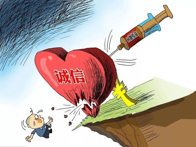 上面这些问责方式,在《中国共产党问责条例》里都有明文规定.