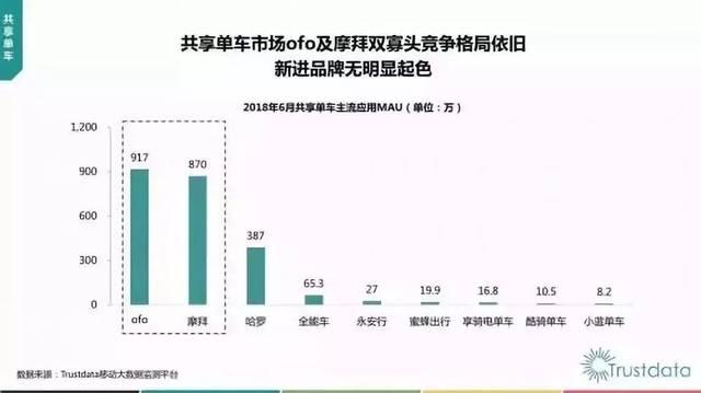 中国的团弄弄体所得税鼎革应走向何方?