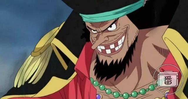 出自于《海贼王》,作为原海军三大将中长相最为猥琐的一个,黄猿是图片