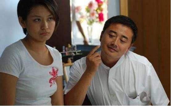 《教程视频11》谢小梅和刘一水终究形同!剧透中两人离婚陌路!的爱情乡村奶图片