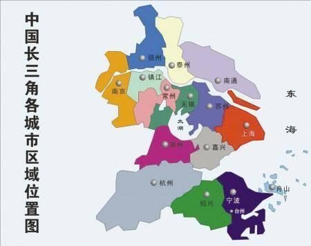 长三角经济总量超英国 强在哪_英国伦敦政治经济学院