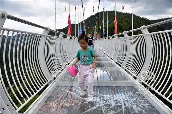 http://www.kmshsm.com/caijingfenxi/25746.html