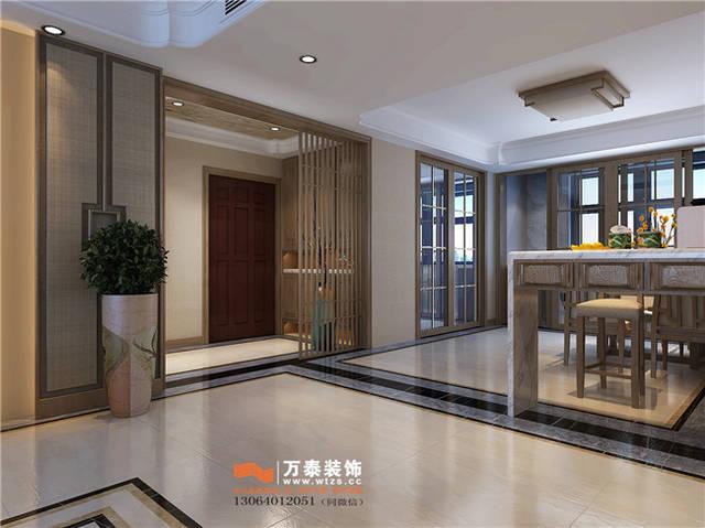 家居 起居室 设计 装修 640_479图片