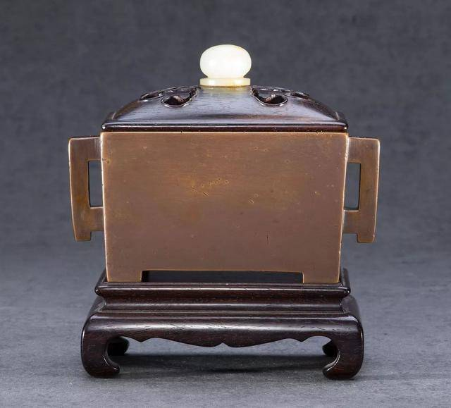 香港纪伯伦国际拍卖行——逸庐|古器雅集