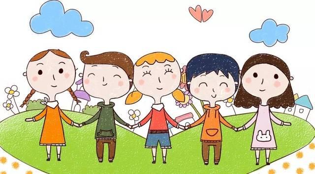 操幼幼_9 首儿歌,7 套常规,做好幼儿园和幼幼园一日流程!