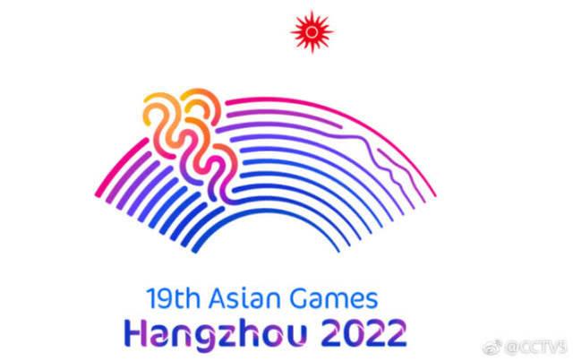 杭州亚运会会徽被打油诗调侃!其实每个人心中都有一个图片