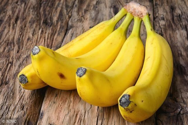 旧布香蕉手工制作大全