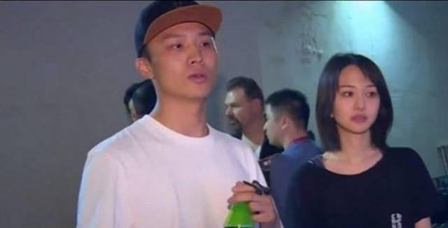张恒承认与郑爽恋情 这一次他们可以走多远?图片