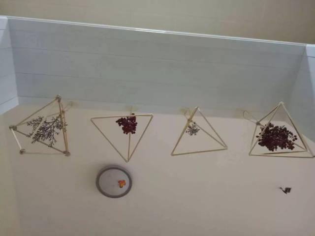 儿童活动器械手工制作简单