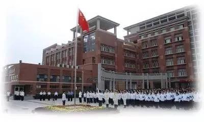 西安土豪高中学校排行榜,最高8660/月!何时求实贵族v土豪图片