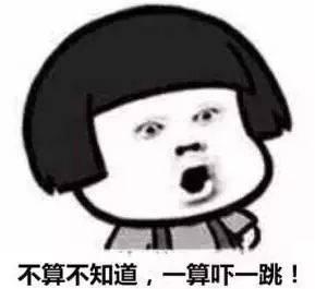 西安还是初中土豪排行榜,最高8660/月!贵族学学校第湘潭市七中是高中图片