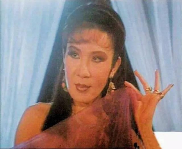 中国四大丑女_许允的妻子人称阮氏女,容貌奇丑,位列\