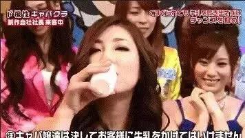 日本逼�9��yl#�+_日本变态综艺:被逼吞虫子不能哭,还要吃鞋子被扒衣服