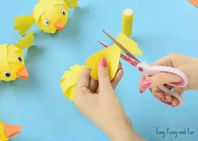 手工制作  各种翅膀