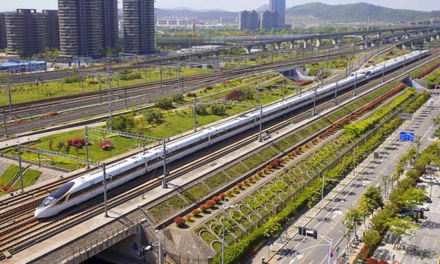 http://www.23427.site/qichexiaofei/17174.html