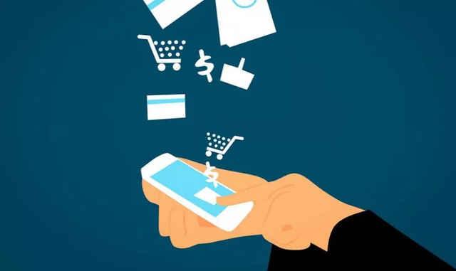 企业注销_公司注销时发现以前的报表没报送怎么办?