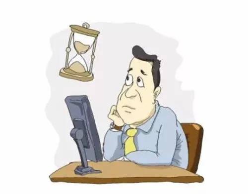 2 斤斤计较型 斤斤计较是指,在工作中一丝一毫也要计较,一分一钱也不