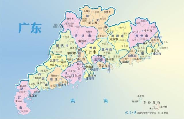 普宁市,位于广东省东南部,地处潮汕平原西缘,为广东省县级市,由揭阳图片