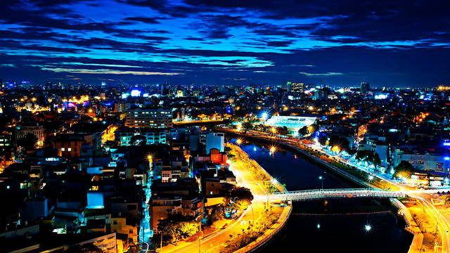广西行政区gdp_广西唯一的国际邻居,首都没有南宁发达,却侵占多个中国海岛