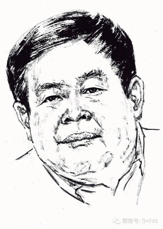 刘欣然 刊载于第 114期《佛教文化》 曹德旺本人是多种复杂对立气质并