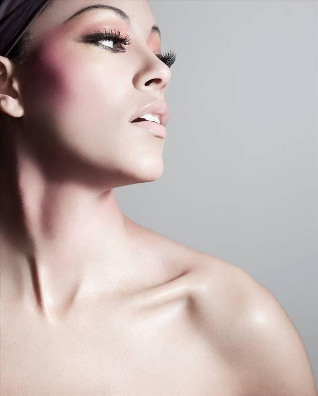 巨乳美学色图_针对女性乳房发育过大的问题,个性化科学定制巨乳缩小术手术方案